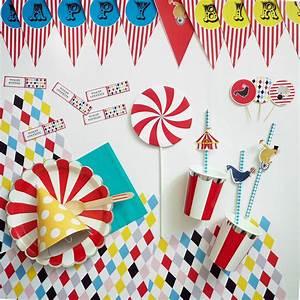 Sweet Party Day : marque sweet party ~ Melissatoandfro.com Idées de Décoration