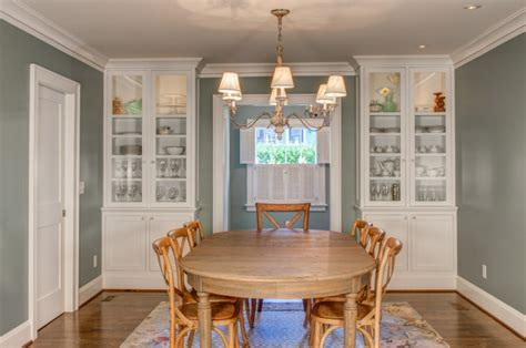 corner cabinet designs ideas design trends