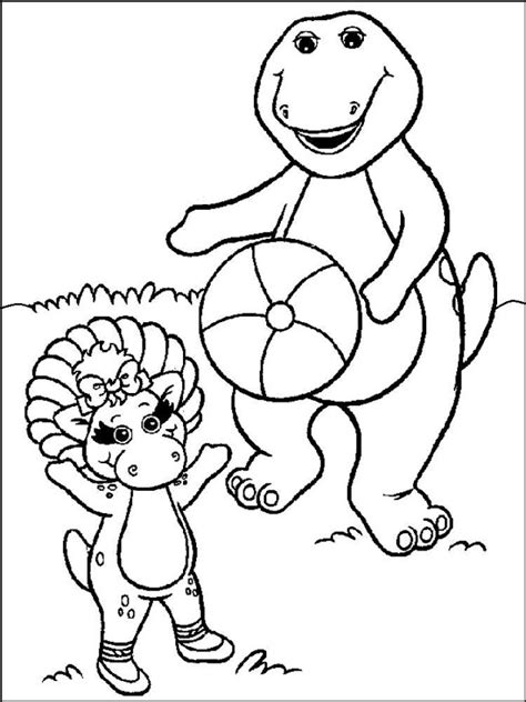 Sparky The Fire Dog Coloring Pages Az