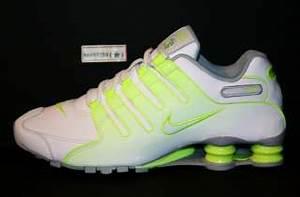 Air Retro Jordans Size 6 5