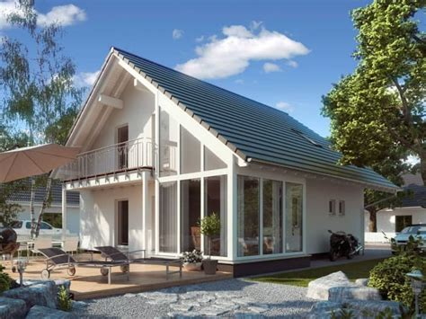 Massa Haus Simmern Stellenangebote by Massa Haus Musterhauszentrum Simmern Massa Haus Gmbh