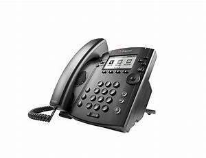 Polycom Vvx 300 Ip Phone  U00ab Matrix Voip U96fb U8a71 U7cfb U7d71 U65b9 U6848   U9999 U6e2f