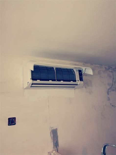 vente pose et entretien de climatisation le grau du roi port camargue