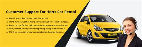 Hertz Australia Contact by Hertz Car Rental Customer Support Number Australia 61 180