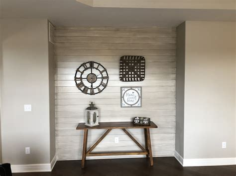 Where Do I Find Shiplap by Shiplap Collection Great American Spaces
