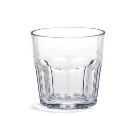 bicchieri per rum bencini threetan bicchieri da rum tumbler basso
