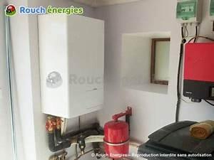 Pompe A Chaleur Eau Air : quelle pac pour un plancher chauffant des radiateurs ~ Farleysfitness.com Idées de Décoration