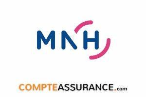 Active Assurance Service Client : compte assurance acc der et g rer votre compte assurance en ligne ~ Medecine-chirurgie-esthetiques.com Avis de Voitures