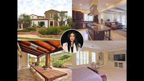 Kylie Jenner Buys House, Guiliana Rancic Apologizes To