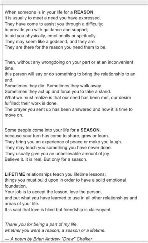 Iyanla Vanzant Quotes Reason Season Lifetime