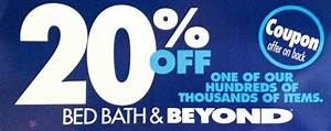bed bath and beyond coupon policy With bed bath and beyond coupon policy