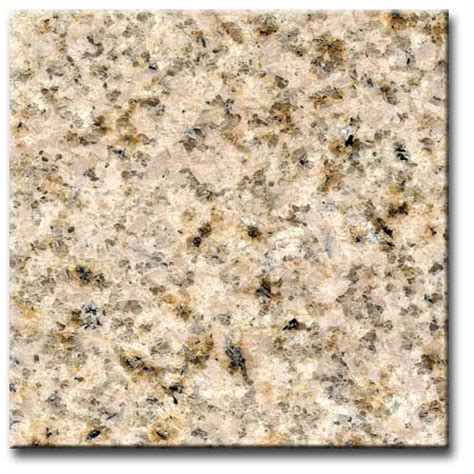 archive grade a granite marble 28 images what is the