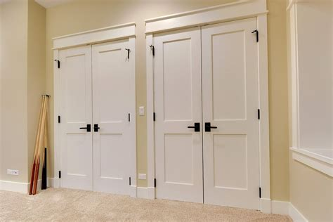 walk in closet doors home depot home design ideas