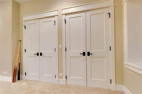 Walk In Closet Doors Home Depot  Home Design Ideas