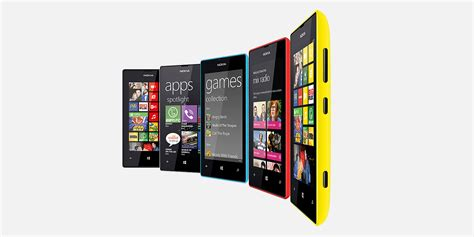nokia 520 best price nokia lumia 520 profile specifications price in india
