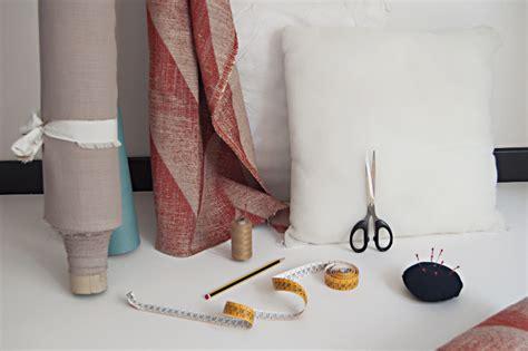 Come Realizzare Un Cuscino - come realizzare un cuscino doppio foto 1 livingcorriere