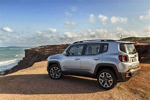Wiring Diagram Jeep Renegade Portugues