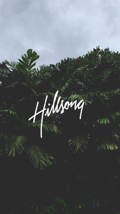 hillsong united lockscreens