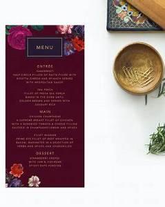 marsala floral burgundy wedding invitations With burgundy wedding invitations australia