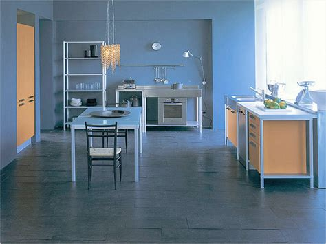 freestanding kitchen sinks with cabinet kitchentoday