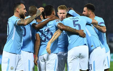 Get the latest manchester city news, scores, stats, standings, rumors, and more from espn. Manchester City not invincible, Wenger insists   The Guardian Nigeria News - Nigeria and World ...