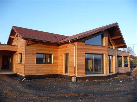 bureau en bois a vendre maison en bois a vendre 28 images cuisine maison en
