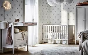 Baby Matratze Ikea : ratgeber baby erstausstattung checkliste zum download ikea ikea ~ Buech-reservation.com Haus und Dekorationen