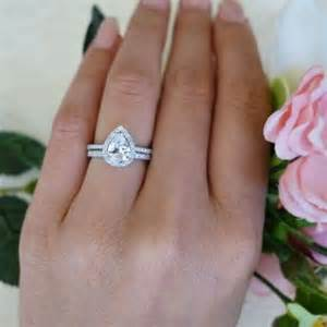 teardrop engagement ring 25 best ideas about teardrop engagement rings on teardrop ring