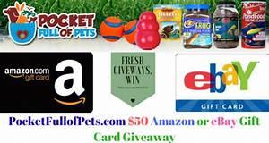 Carte Cadeau Amazon Ou Acheter : carte cadeau amazon ou ebay de 50 ~ Melissatoandfro.com Idées de Décoration