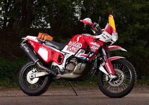 honda xrv 750 africa honda honda xrv750 africa reduced effect moto zombdrive