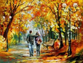most beautiful oil paintings art collection mydesignbeauty