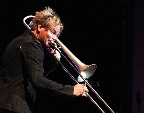 17 Best Images About Brian Culbertson On Pinterest