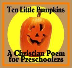 517 best preschool bible images in 2019 children 989 | 4e88b115af1a853a64986fd82b46e249 christian poems little pumpkin