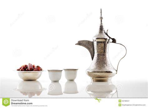 A Dallah, A Metal Pot For Making Arabic Coffee With A Bowl Cuban Coffee Crema Growers Wholesale Farms Edinburgh Kamora Liqueur Gluten Free Does Go Bad Wynwood