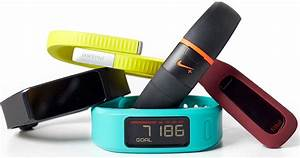 Cheap Fitness Tracker Top 10 In 2015 2016 Fashion