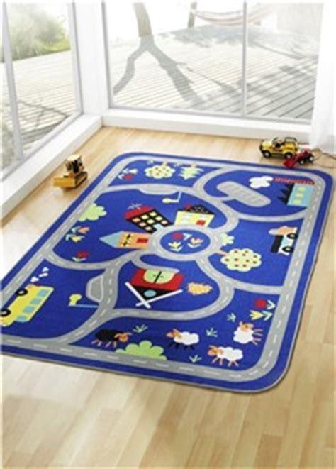 tapis sol pour bebe tapis chambre b 233 b 233 et enfants nouvelle collection id 233 es d 233 co sol de chambre d enfant d 233 corer