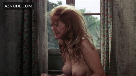 Ellen Burstyn Nude Aznude