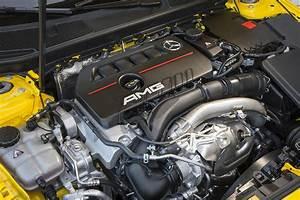 Mercedes Motor Neu : mercedes amg a 35 stuttgarter flottchen ~ Kayakingforconservation.com Haus und Dekorationen