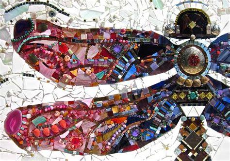 mosaic as inspiration mosaic supply