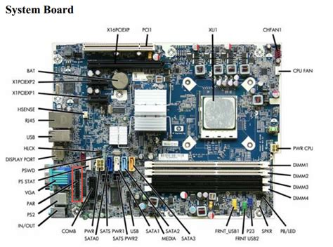 compaq  pro desktop support  floppy hp support