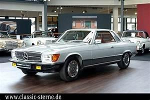 Mercedes Slc Kaufen : mercedes benz 500 slc 1980 f r eur kaufen ~ Kayakingforconservation.com Haus und Dekorationen