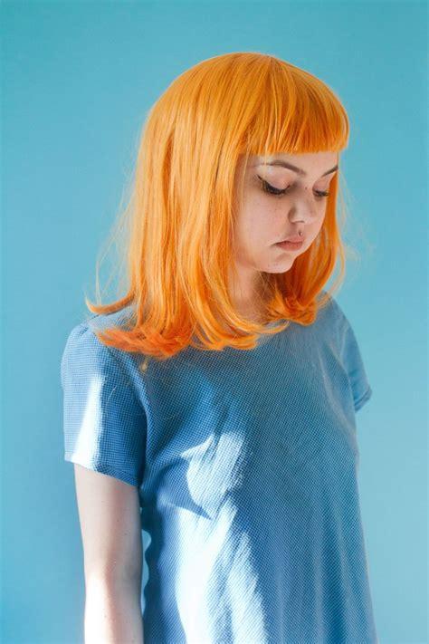 Laurence Philomene Hair Cool Hair Color Hair Color