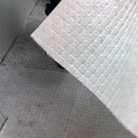 laticrete strata mat uncoupling membrane contractors direct