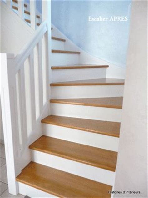 40 best images about escalier on closet rollers and shoes organizer