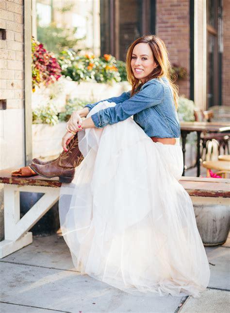 rustic wedding   wear sydne style