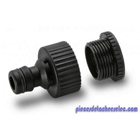 adaptateur nettoyeur haute pression adaptateur nettoyeur haute pression 28 images adaptateur sortie poignee pour nettoyeur haute