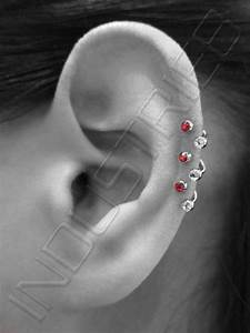 50 best images about Piercings on Pinterest | Cute ...