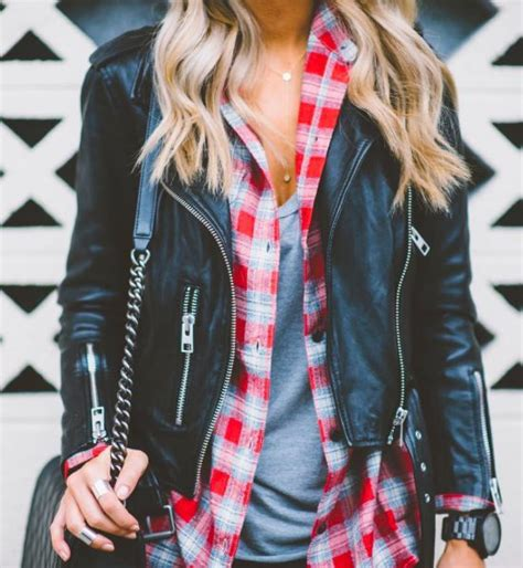 10 Ways To Layer Your Clothes Like A Pro This Winter