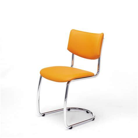 stof voor gispen stoelen originals gispen 1001 stoel matser wageningen