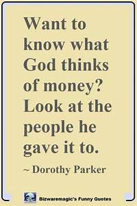 Top 14 Funny Qu... Dottie Martin Quotes